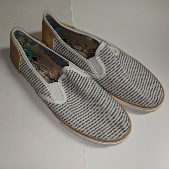 Margaritaville Shoes | Margarittaville